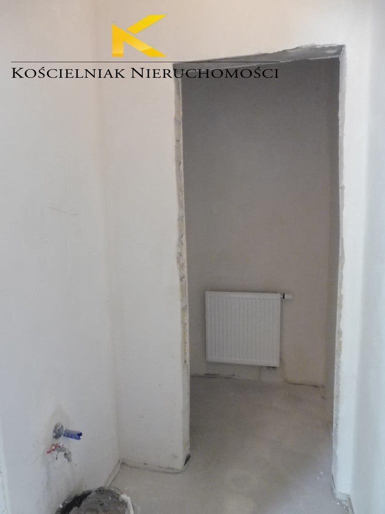 3145-9l.jpg